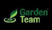 Mobili Da Giardino Garden Team.Garden Team Consorzio Garden Team Pastrengo Verona